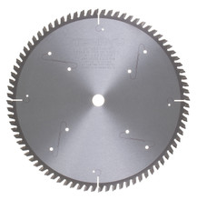 Tenryu IW-25580CB1 - Industrial Blade Series for Miter Saw