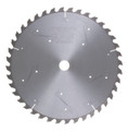 Tenryu IW-30540CB2 - Industrial Blade Series for Miter Saw