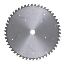 Tenryu IW-30550AB2 - Industrial Blade Series for Miter/Radial Arm Saw