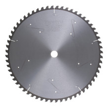 Tenryu IW-38060AB2 - Industrial Blade Series for Miter/Radial Arm Saw