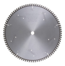 Tenryu IW-30590AB1 - Industrial Blade Series for Double Miter Saw