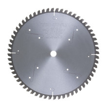 Tenryu IS-25560D1 - Industrial Blade Series for Miter/Table Saw