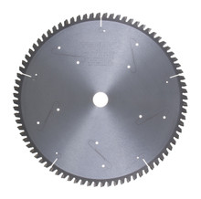 Tenryu IS-30580D2 - Industrial Blade Series for Miter/Table Saw