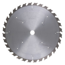 Tenryu IW-35532CBD2 - Industrial Blade Series for Table Saw