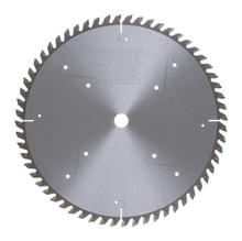 Tenryu IW-25560CBD1 - Industrial Blade Series for Table Saw