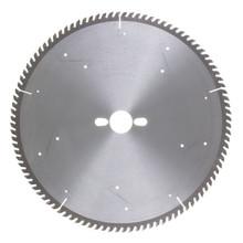 Tenryu IW-300100ABD3 - Industrial Blade Series for Sliding Table/Vertical Panel Cross Cut