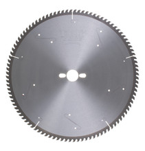 Tenryu IW-350100D3 - Industrial Blade Series for Sliding Table/Vertical Panel Saw Composit