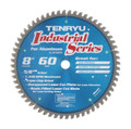 Tenryu IA-20360DN, Tenryu Industrial Series Saw Blade for Non Ferrous