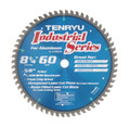 Tenryu IA-21060DN, Tenryu Industrial Series Saw Blade for Non Ferrous