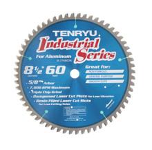 Tenryu 21660DN, Tenryu Industrial Series Saw Blade for Non Ferrous