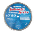 Tenryu IA-25580DN, Tenryu Industrial Series Saw Blade for Non Ferrous