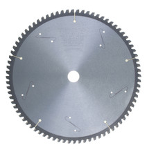 Tenryu IA-30580DN, Tenryu Industrial Series Saw Blade for Non Ferrous