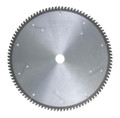 Tenryu IA-305100DN, Tenryu Industrial Series Saw Blade for Non Ferrous
