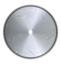 Tenryu IA-405120DN, Tenryu Industrial Series Saw Blade for Non Ferrous