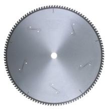 Tenryu IA-455120DN, Tenryu Industrial Series Saw Blade for Non Ferrous