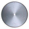 Tenryu IA-510120DN, Tenryu Industrial Series Saw Blade for Non Ferrous