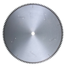 Tenryu IA-510120DN, Tenryu Industrial Series Saw Blade for Non Ferrous