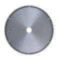 Tenryu IA-300108BX3, Tenryu Industrial Series Saw Blade for Non Ferrous