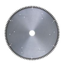 Tenryu IA-300108BX3, Tenryu Industrial Series Saw Blade for Non Ferrous