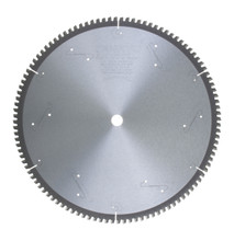 Ternyu IA-305108BX1, Tenryu Industrial Series Saw Blade for Non Ferrous