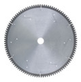 IA-305108BX2, Tenryu Industrial Series Saw Blade for Non Ferrous