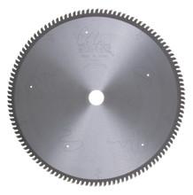"""Tenryu ML-305120AB Melamine-Pro Saw Blades 12"""" Dia., 120 Teeth"""