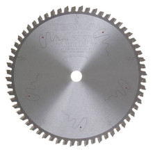 Tenryu ML-21060H - Mel-Pro Hi-ATB Series Saw Blade