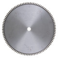 Tenryu ML-255100H - Mel-Pro Hi-ATB Series Saw Blade