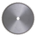 Tenryu ML-30580H - Mel-Pro Hi-ATB Series Saw Blade