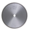 Tenryu ML-355100H - Mel-Pro Hi-ATB Series Saw Blade