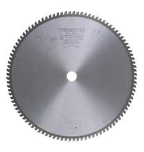 Tenryu ML-355100H - Mel-Pro Hi-ATB Series Saw Blade