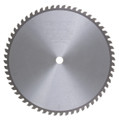 Tenryu MP-25560CB - Miter-Pro Series Saw Blade