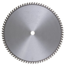 Tenryu MP-25580CB - Miter-Pro Series Saw Blade