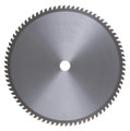 Tenryu MP-30580CB - Miter-Pro Series Saw Blade