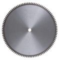 Tenryu MP-305100CB2 - Miter-Pro Series Saw Blade