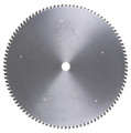 Tenryu MP-380100CB - Miter-Pro Series Saw Blade