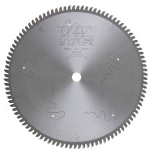 Tenryu MP-255100AB - Miter-Pro Plus Series Saw Blade