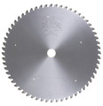 Tenryu MP-30560AB - Miter-Pro Plus Series Saw Blade