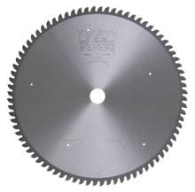 Tenryu MP-30580AB - Miter-Pro Plus Series Saw Blade