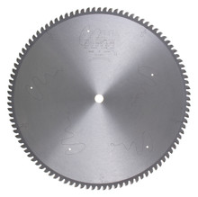 Tenryu MP-355100AB2 - Miter-Pro Plus Series Saw Blade