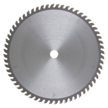 Tenryu PP-20360AB - Panel-Pro Series Saw Blade