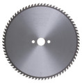 Tenryu PP-30075AB - Panel-Pro Series Saw Blade
