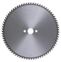 Tenryu PP-30075AB - Panel-Pro Series Saw Blade