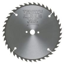 Tenryu PT-16540CR - Power Tool Series Saw Blade for Table/Portable Saw