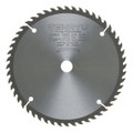 Tenryu PT-16552-T - Power Tool Series Saw Blade for Table/Portable Saw