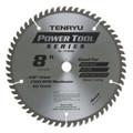 Tenryu PT-20360 - Power Tool Series Saw Blade for Table/Portable Saw
