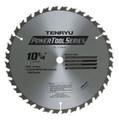 Tenryu PT-26036 - Power Tool Series Saw Blade for Table/Portable Saw