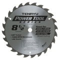 Tenryu PT-21624 - Power Tool Series Saw Blade for Miter/Slide Miter Saw