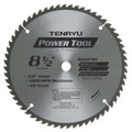 Tenryu PT-21660-1 - Power Tool Series Saw Blade for Miter/Slide Miter Saw
