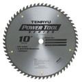 Tenryu PT-25560D - Power Tool Series Saw Blade for Miter/Slide Miter Saw